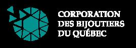 Corporation des Bijoutiers du Québec-Corporation des Bijoutiers du Québec